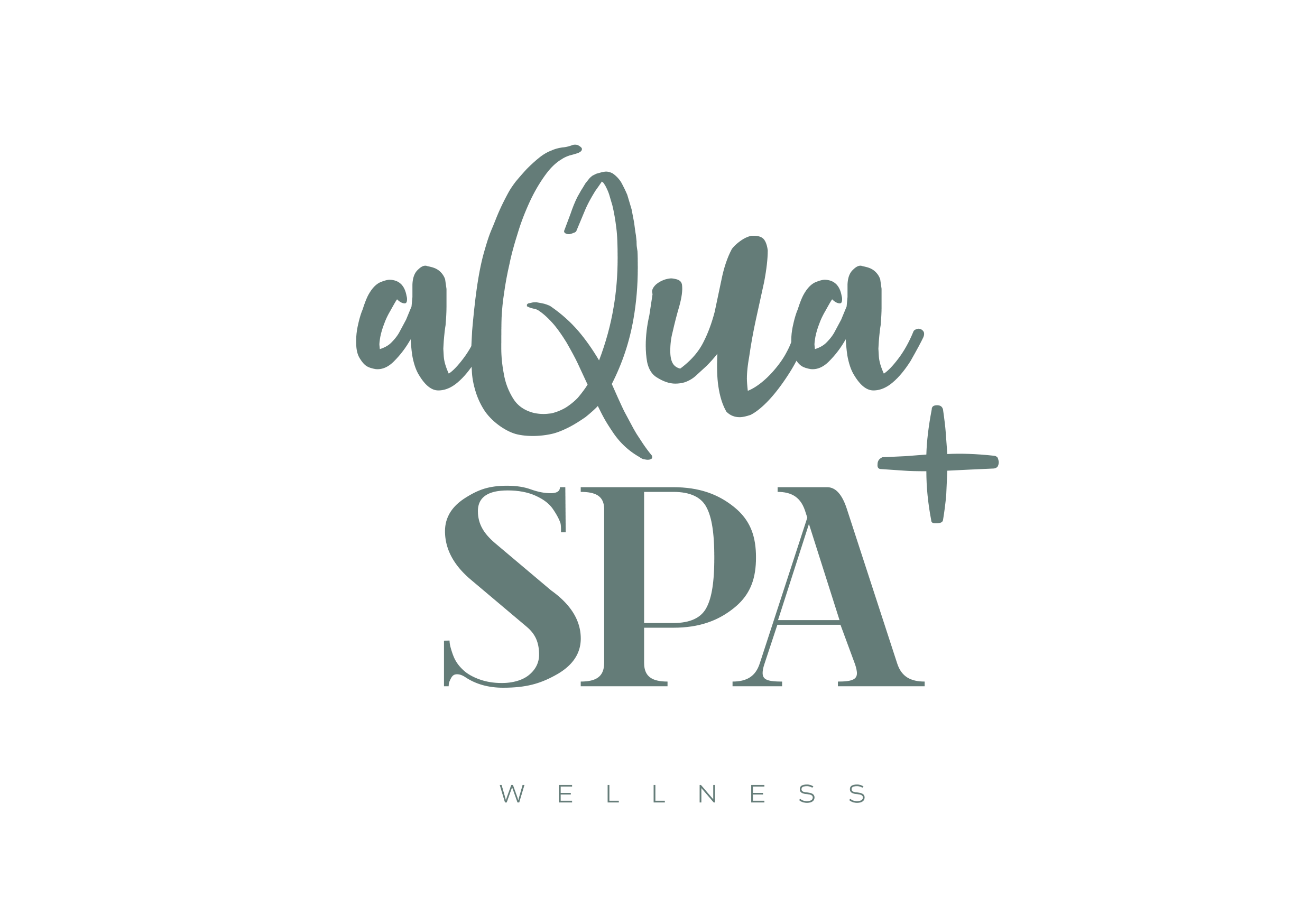 Aquaplus Spa